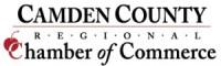 Camden_County_REGIONAL_logo-300x90