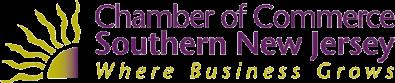 ccsnj logo (8643 & 519)