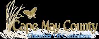CMC-Chamber-logo_CMYK_trans