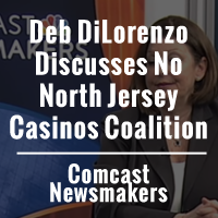comcast-newsmaker-nnjc-tile.png