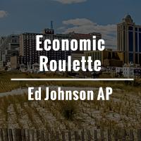 economic-roulette