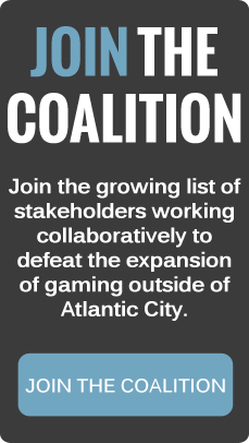 join-the-coalition