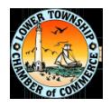 lowertownshipchamber