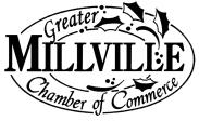 Millville Chamber logo