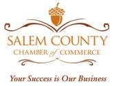 salem-county-chamber