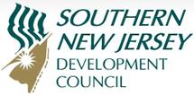 snjdc-logo