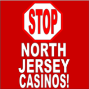 stop-north-nj-casinos