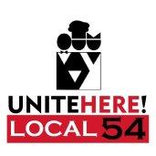 unite-here-local-54